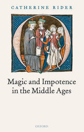 an analysis of medieval magic Magic was practiced across christian classes, although not necessarily as we'd describe it today medieval graffiti is an accessible introduction into a side of medieval life that only occasionally appears in records, and shows there are still discoveries to be made even in these extensively.