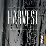 The Harvest by Adam Page