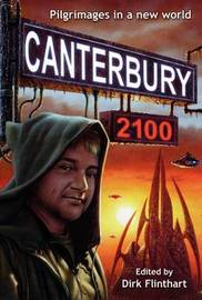 Canterbury 2100 image
