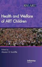Health and Welfare of ART Children