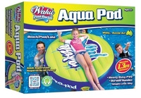 Wahu: Pool Party - Aqua Pod