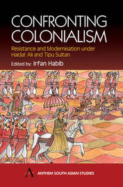 Confronting Colonialism image