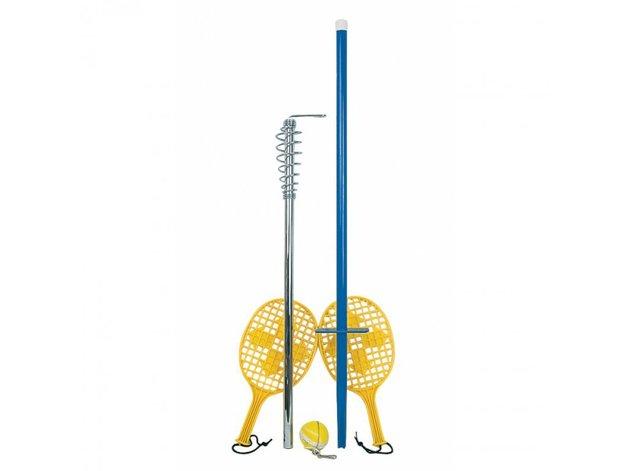 Orbit Toys: Tennis Original Set