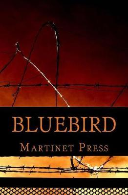 Bluebird by Tempel Ov Blood