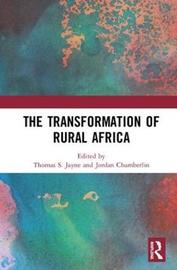 The Transformation of Rural Africa