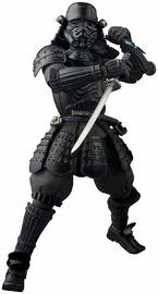 Meisho MOVIE REALIZATION Onmitsu Shadow Trooper - Action figure