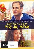 Infinitely Polar Bear DVD