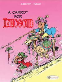"""Iznogoud: v. 5 by """"Goscinny"""" image"""