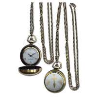 Sword Art Online - Fob Pocket Watch