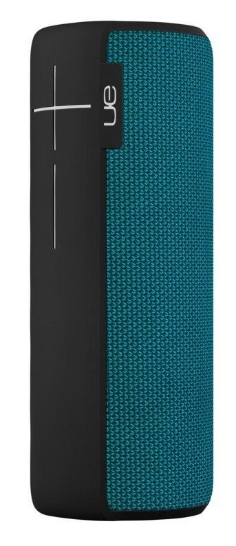 Logitech UE MEGABOOM Bluetooth Speaker - Marina image
