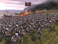 Medieval II: Total War - Kingdoms Expansion (Gamer's Choice) for PC Games image