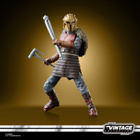 Star Wars: The Vintage Collection - The Armorer