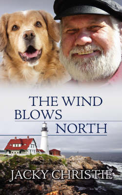 The Wind Blows North by Jacky, Christie image