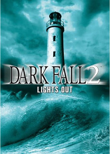 Dark Fall 2: Lights Out for PC Games