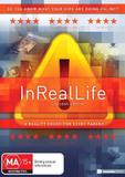 In Real Life on DVD