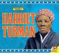 Harriet Tubman Harriet Tubman by Doraine Bennett