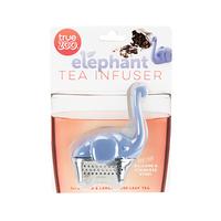True Zoo - Elephant Tea Infuser image